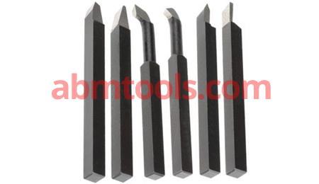 Bohrcraft 48001102400/STI Cutting Machine Tap HSS-G Shape D P M 24/x 1/ Pack of Split V